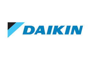 daikin airconditioning supplier intaller ballina northern rivers