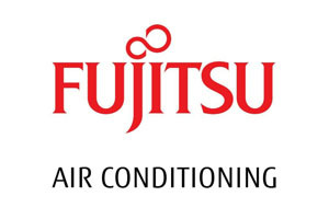 fujitsu airconditioning ballina northern rivers