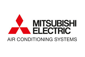 mitsubishi air conditioning supplier ballina