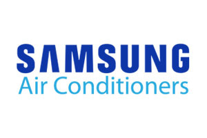 samsung air condtioner ballina ac electricool